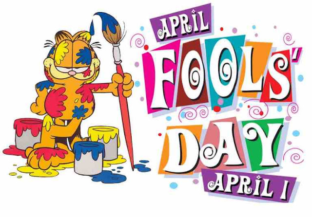 April-foo-day-wallpaper