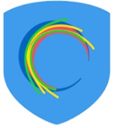 Latest Version Hotspot Shield VPN Elite v4.5.4 Apk Mod Full Free