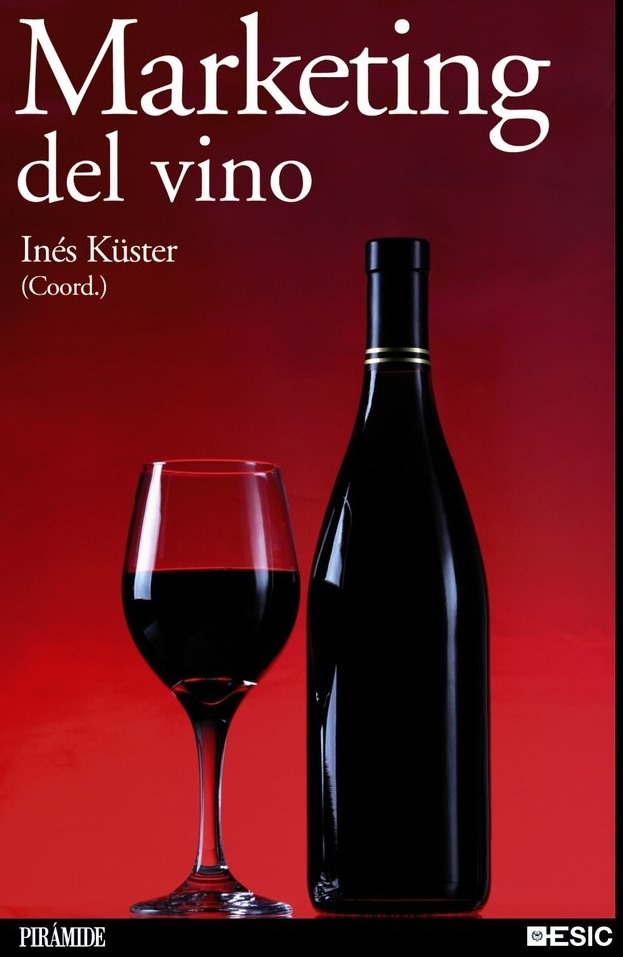 Marketing-del-Vino