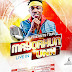 Mayorkun's university tour to begin in UNN, 12th May