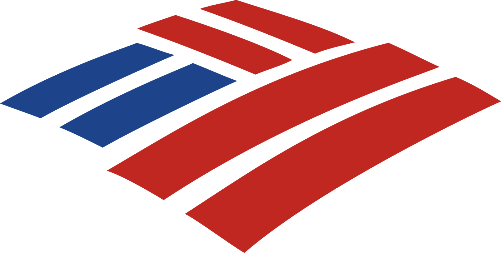 Bank of America Logo  Free vector CDR  Logo Lambang Indonesia