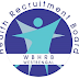 WBHRB Recruitment 2017 For 1,520 Posts of General Duty Medical Officers @wbhrb.in