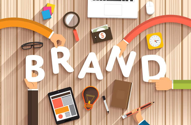 marca-personal-branding