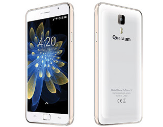 QUANTUM Q-TITANO X MT6735 FLASH FILE DEAD FIX, LCD FIX,HANG LOGO FIX 100% DONE TESTED BY ANDROID FIRMWAREBD