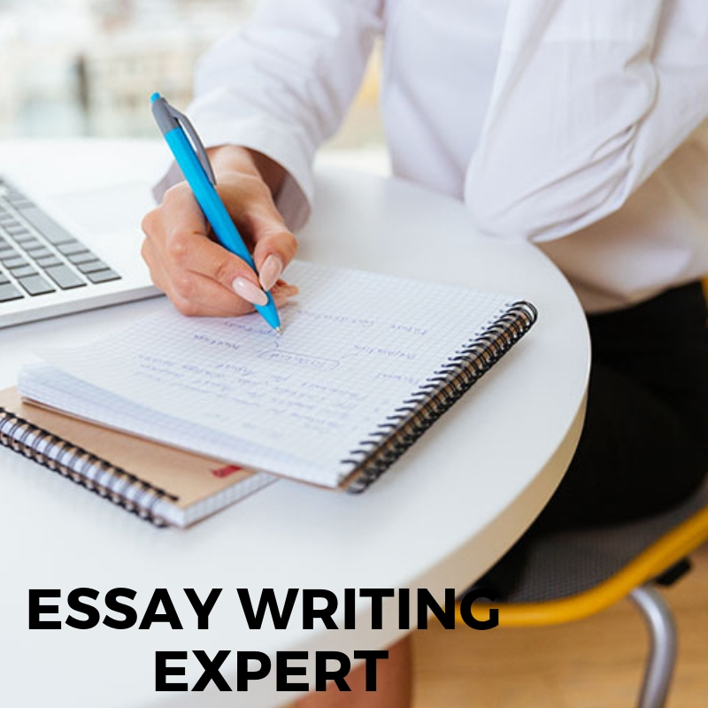 Image result for Online essay writing