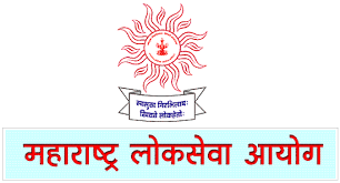MPSC Recruitment 2019, SI, Assistant officer, 555 posts