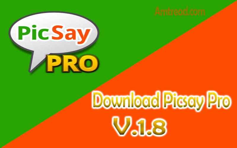 picsay pro apk download gratis