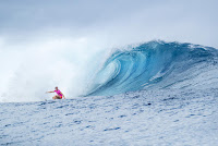 44 Courtney Conlogue Outerknown Fiji Womens Pro foto WSL Kelly Cestari