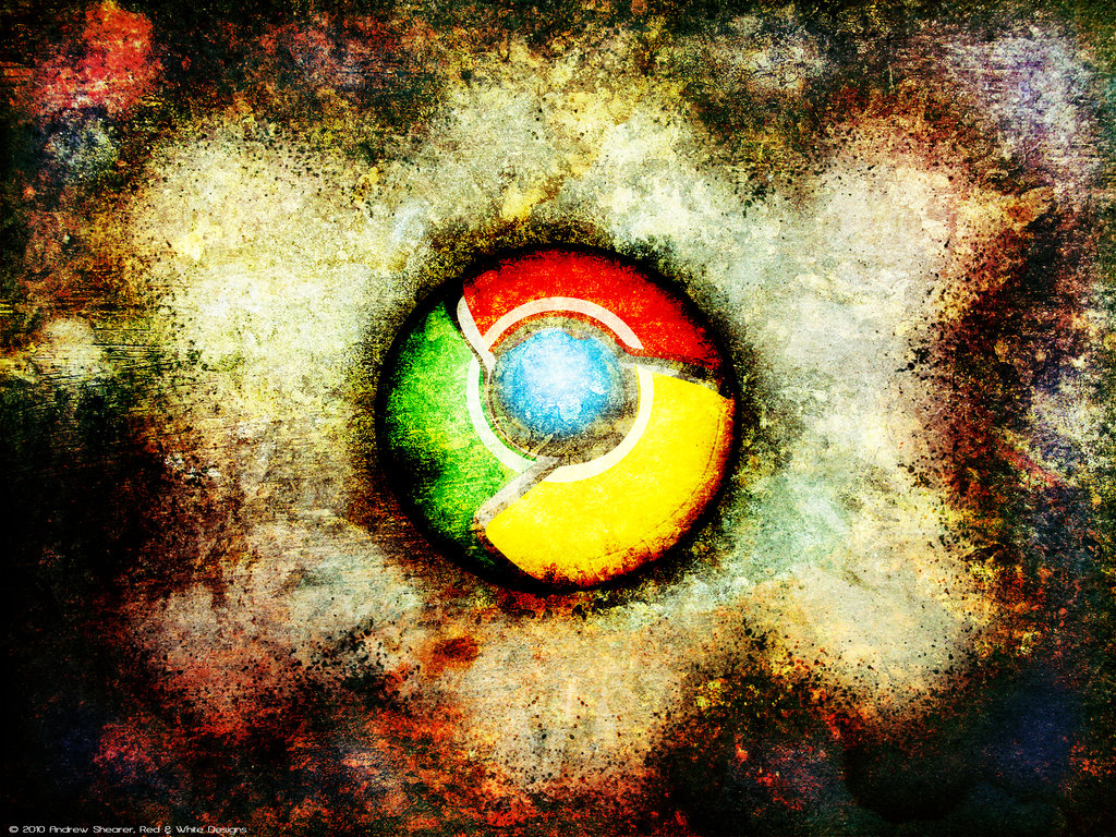 3d Hd Wallpapers Google Digital Hd Photos