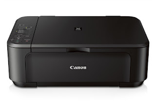 Canon PIXMA MG2200 Setup Software and Driver Download