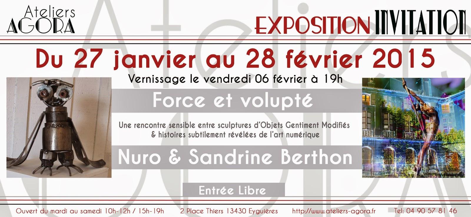 http://ateliersagora.blogspot.com/2015/01/expo-permanents-ateliers-agora-force-et.html