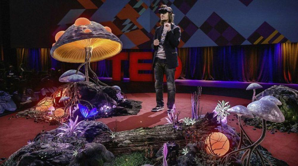 99808195b بالفيديو: قائمة بأفضل 10 ألعاب مجانية للواقع الإفتراضي VR على هواتف أندرويد  | جيل جيك