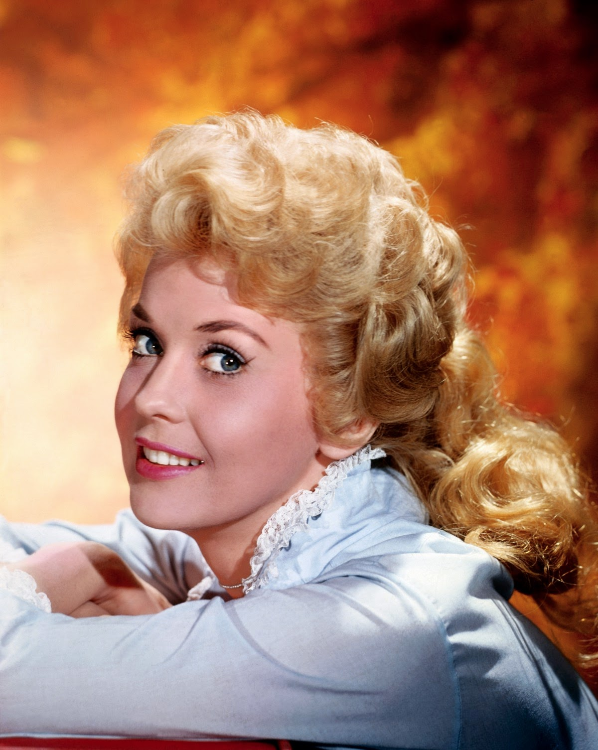 Donna Douglas nudes (83 foto and video), Topless, Leaked, Twitter, cameltoe 2006