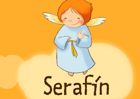 http://www.cristic.com/infantil/religion/