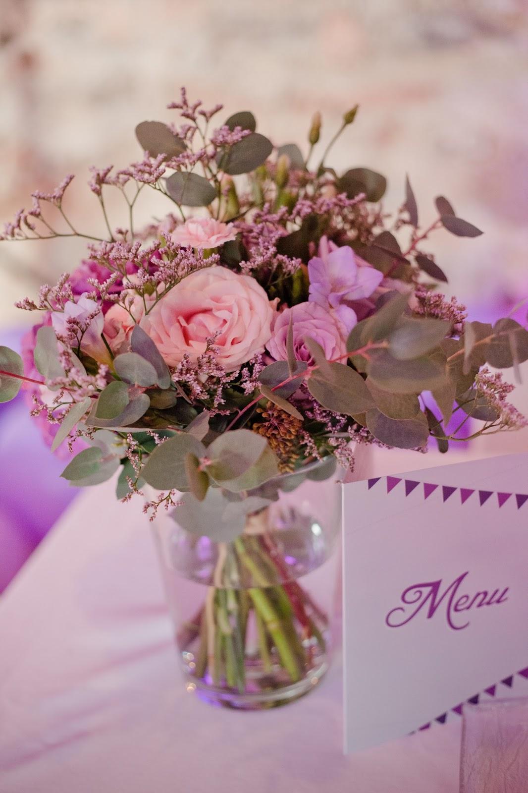 la petite boutique de fleurs fleuriste mariage lyon fleuriste mariage rh ne le mariage parme. Black Bedroom Furniture Sets. Home Design Ideas