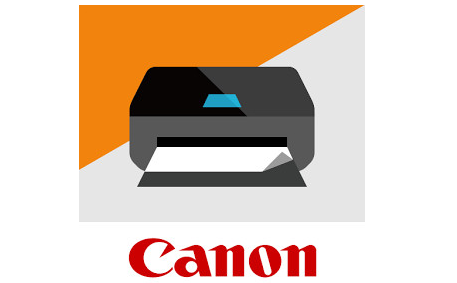 CANON DRIVER PRINTER MG5300