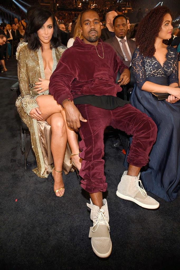 Remarkable, kanye west and kim kardashian butt grab for explanation