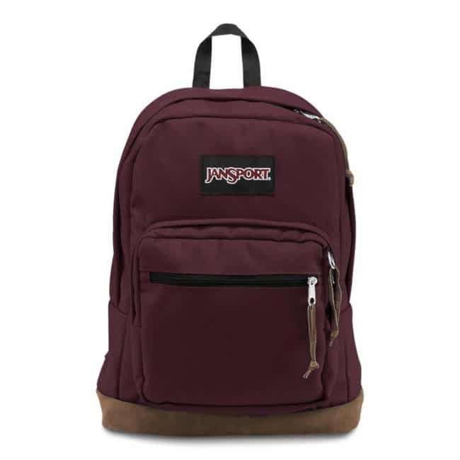 Zaino JanSport Right Pack