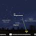 #BầuTrờiĐêmNay 1/5/2016. Quan sát cụm sao Omega Centauri