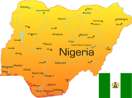 Federal Government Has Declared Monday Public Holiday To Mark Nation's 56th Independence Anniversary Celebration