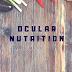 OCULAR NUTRITION