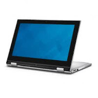 Dell Inspiron 11 3158 Drivers for Windows 8.1 & 10 64-Bit