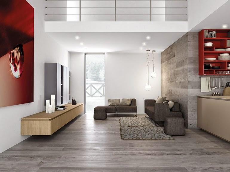 minimalist home design decor minimalist homes minimalist living room 2015 - Minimalist Home Designs