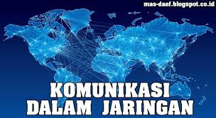 http://www.saungmaman.com/2017/06/apa-itu-daring-dan-luring.html