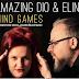«Mind Games» !
