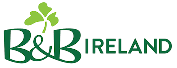 Search for B&B Accommodation in Ireland