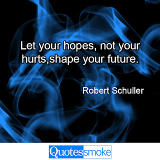 Encouragement Quotes By Robert Schuller