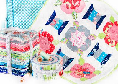 http://www.fatquartershop.com/moda-fabric/manderley-franny-and-jane-moda-fabrics