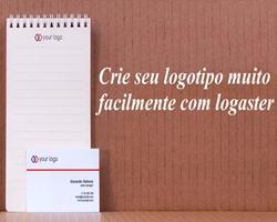 Criar logotipo grátis e online
