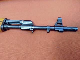 M95a-Yugo-Populated-Blued
