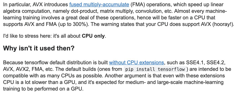 프로그래밍 관련 정보 : Ung's Programming