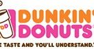 Image Result For How Much Is A Large Iced Coffee From Dunkin Donuts