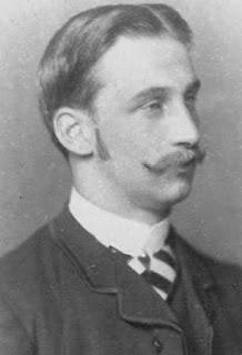Albert von Sachsen-Altenburg