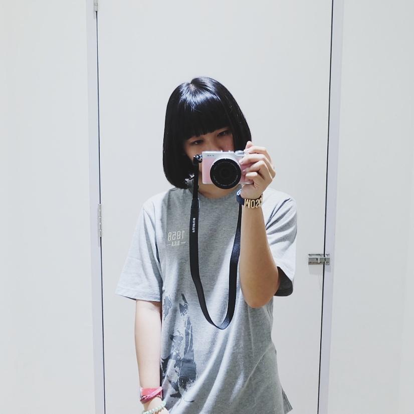 life update - fujifilm x-a2 | japobsganbare.blogspot.com