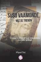 https://musicaengalego.blogspot.com/2018/03/suso-vaamonde-voz-de-trebon.html