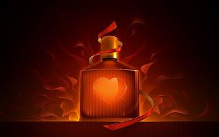 hechizos de amor, hechizos brujeria