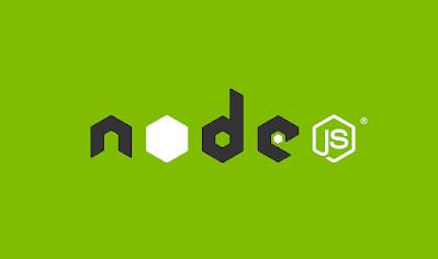 best JavaScript framework for full stack developement