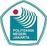 Pada kesempatan ini admin akan menyebarkan gosip mengenai  Pendaftaran PNJ 2019/2020 (Politeknik Negeri Jakarta)