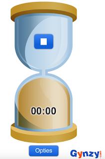 http://cdn.gynzy.com/partners/pols/Hourglass.swf