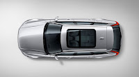 Volvo cars reveals stylish and versatile new V90 Estate