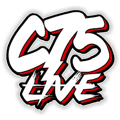 Dont forget to visit C75 Live