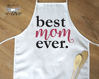 https://www.etsy.com/listing/288357551/best-mom-ever-mothers-day-gift-kitchen?ref=shop_home_listings