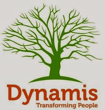 Dynamis Learning