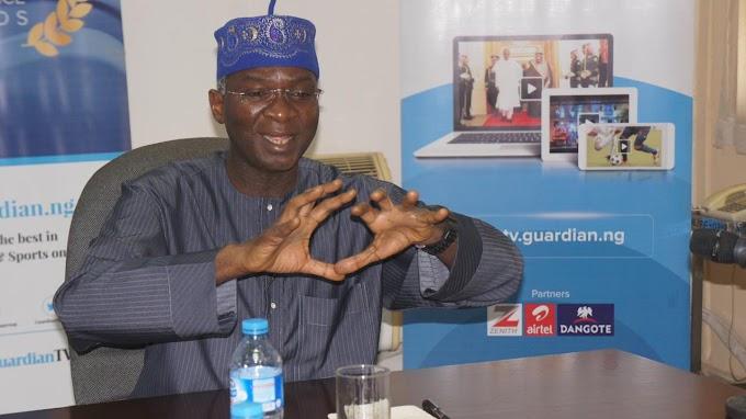 Trailer Park:Fashola Approves N133m Compensation For Five Abia Communities