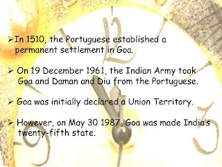 71st-independence-day-facts