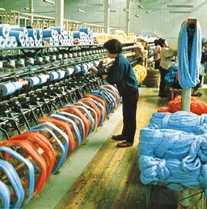 Pabrik Handuk